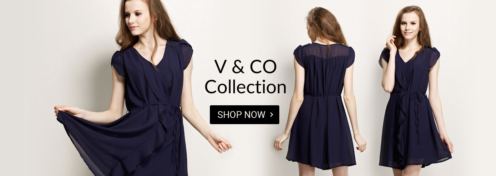 V & Co Collection